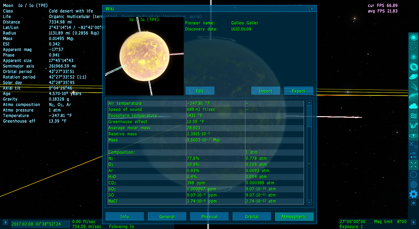 SpaceEngine 2017-02-07 19-39-45.png