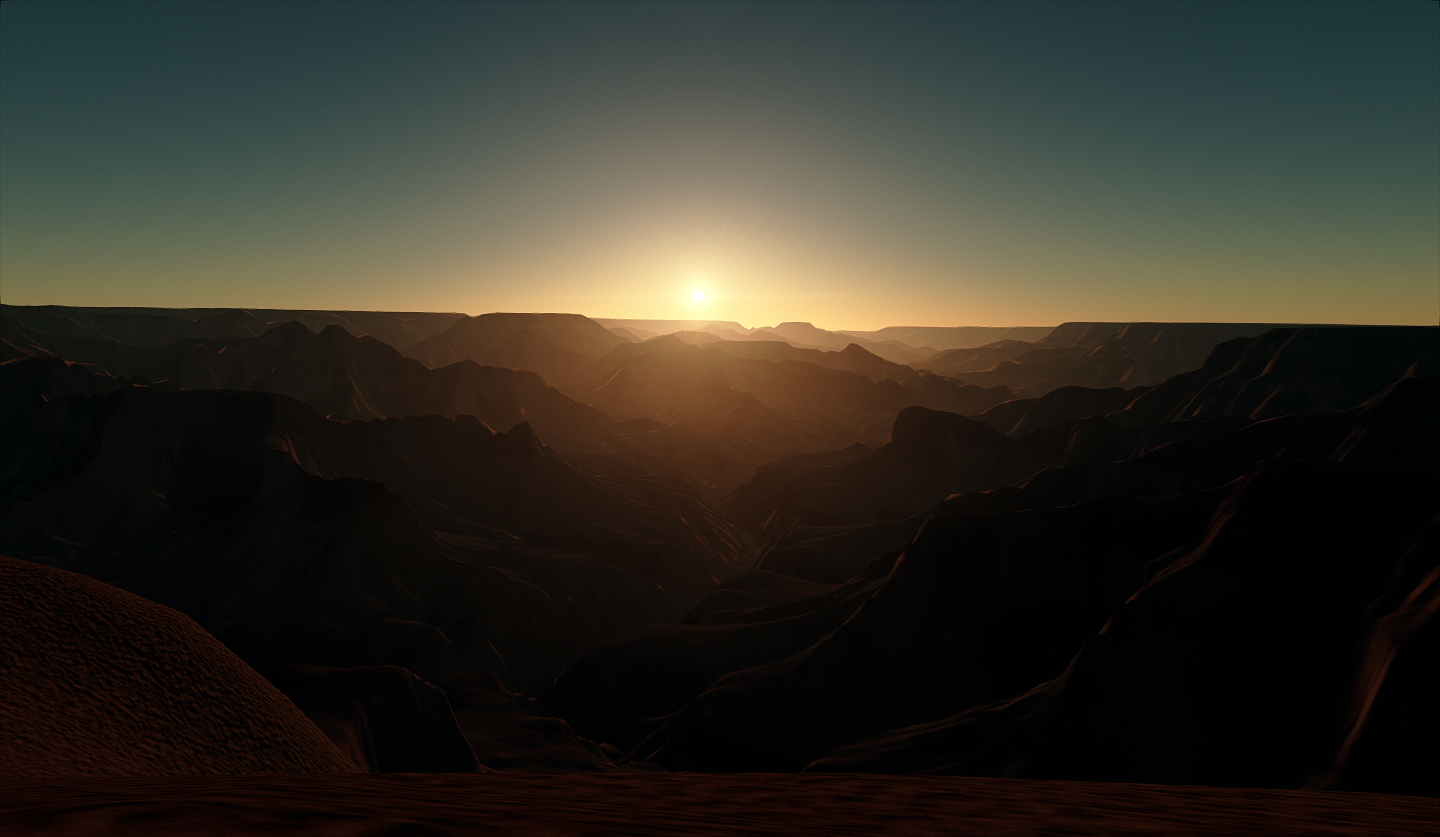SpaceEngine 2017-03-13 17-13-05.png
