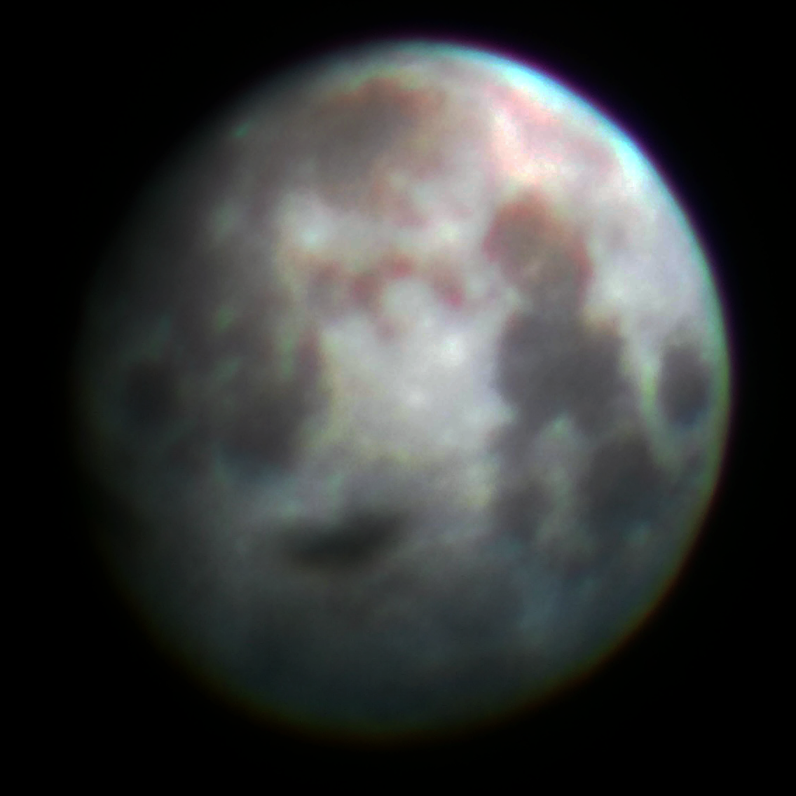 My First Photo of the Moon.png
