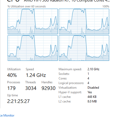 This is what digital Trends did to my CPU jesus Christ.PNG
