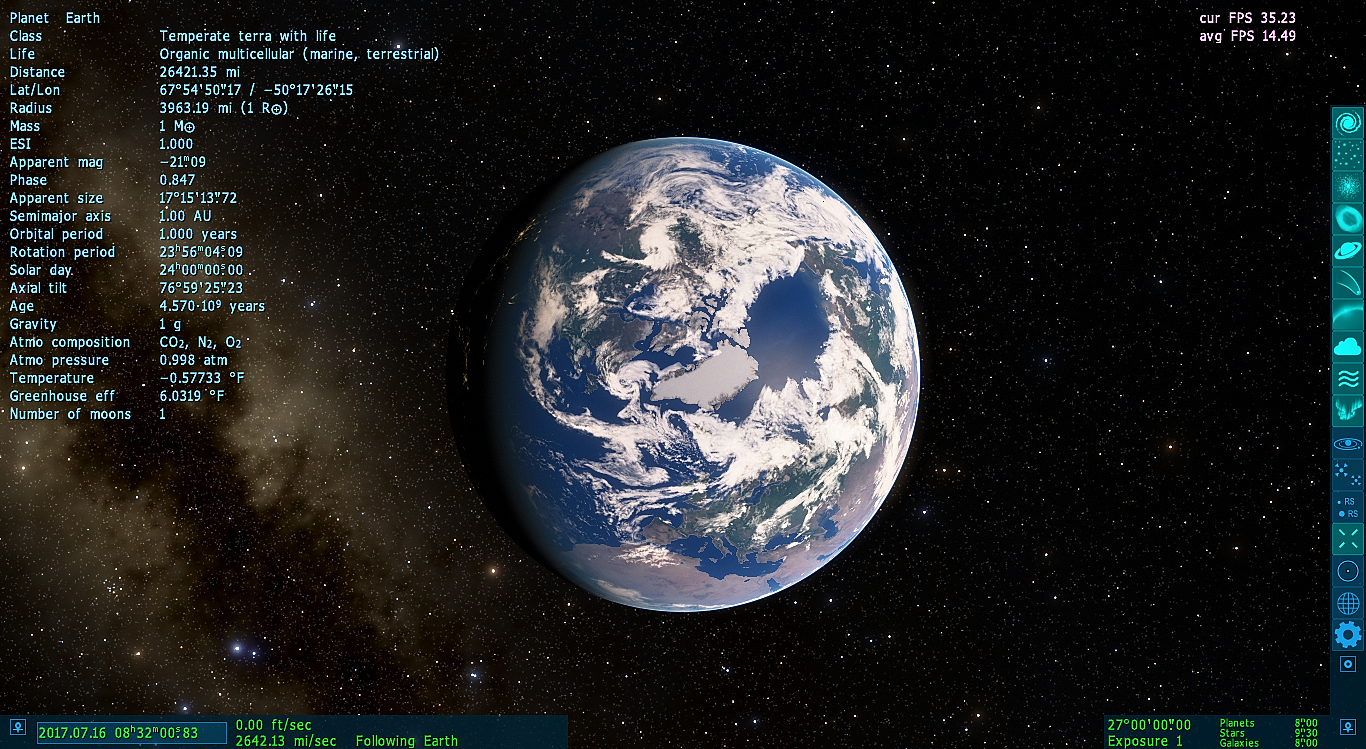 SpaceEngine 2017-07-16 03-47-29.png