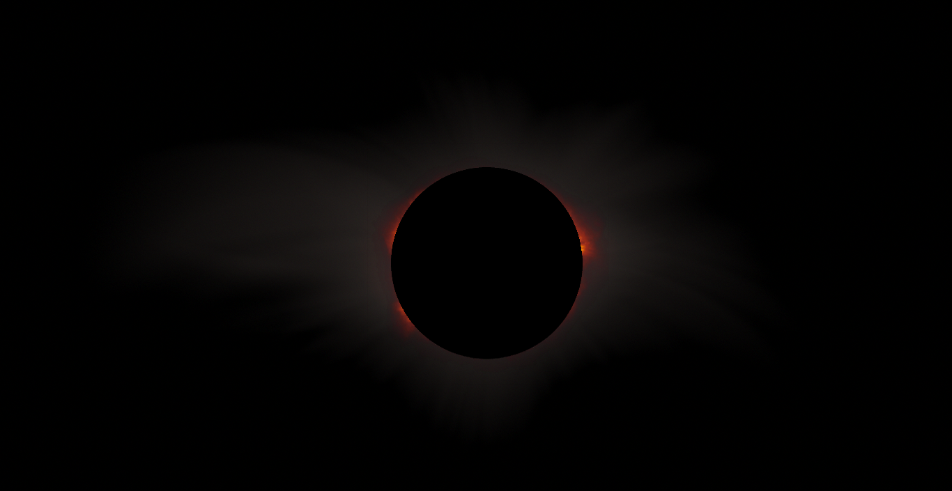 Total_Solar_Eclipse_Custom.png