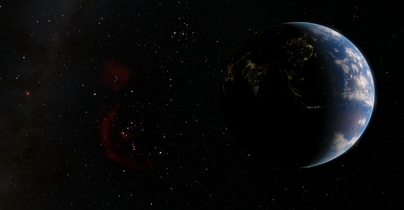 Earth & Orion.png