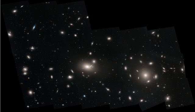 STSCI-H-p1844a-z-1000x575.png